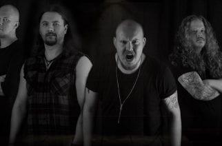 Grungea 2020-luvun otteella: haastattelussa Hanging Gardenista, I Revoltista sekä Keomasta tunnettujen muusikoiden uusi projekti JATALA