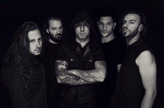 """Abortedin uusi EP julkaistu: """"Serpent of Depravity"""" -kappale kuunneltavissa"""
