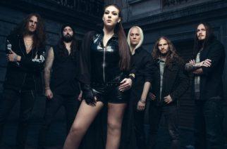 Suomen suurin metallifestivaali Metal Capital Festival julkisti 28 esiintyjää ensi kesälle: festivaalia tähdittämään Amaranthe, Raised Fist sekä Soilwork