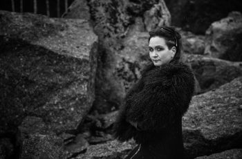 Kuva: Nina Maaninka Photography