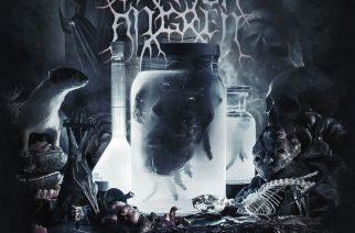 """Frankensteinin tarinan alkujuurille sinfonisen black metalin tahdittamana – Arviossa Carach Angrenin """"Franckensteina Strataemontanus"""""""