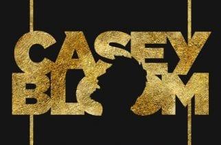 Casey Bloomin esikoisjulkaisu on taidokkaasti toteutettu, mutta helposti unohdettavissa