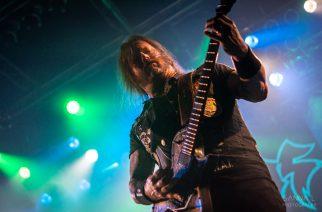 """Exoduksen Gary Holt sekä Anthraxin Scott Ian lyttäävät Live Nationin päätöksen rokottaa bändien keikkapalkkioita: """"Keskikokoiset bändit tulevat maksamaan tämän"""""""