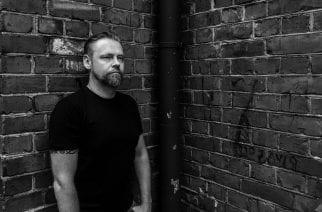 Endless Chain julkaisi kolmannen singlensä – duettokappaleessa mukana Mikko Heikkilä Kauniista Kuolemattomasta