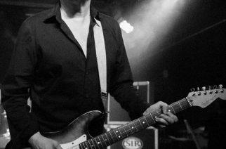 Post-punk -yhtye Gang of Fourin laulaja-kitaristi Andy Gill on kuollut 64-vuotiaana