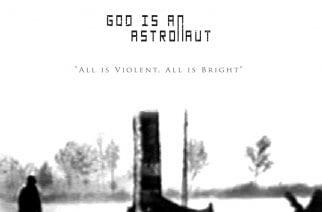 """Hämmästyttävä """"All Is Violent, All is Bright"""" arvostelussa 15-vuotisjuhlavuotensa kunniaksi"""