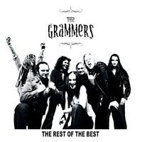 """Kun B-puolet ovat A-luokan biisejä – arvostelussa The Grammers -yhtyeen kokoelma """"The Rest Of The Best"""""""