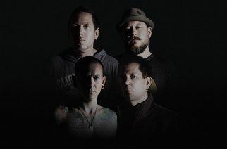 "Chester Benningtonin varhainen Grey Daze -bändi julkaisi ""Sometimes""-kappaleesta uuden version"