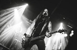 Osallistu kilpailuun ja voita liput itsellesi sekä avecille Insomniumin sekä Finntrollin yhteiselle kiertueelle!