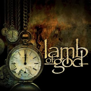 """""""Richmondin metallijyrän ehein albumikokonaisuus?"""" – Arvostelussa Lamb Of God : """"Lamb of God"""""""