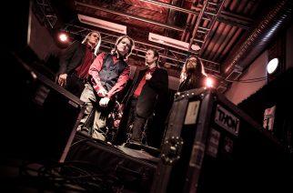 """Nuori instrumentaali-yhtye Late Night Screening debytoi videosinglellään """"Radium Luminis"""""""