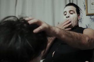 """Kuin suoraan pornoleffasta: katso sensuroimaton versio Lindemannin """"Platz Eins"""" -kappaleen videosta"""