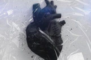 """Energistä ja monimuotoista vaihtoehtometallia – arvostelussa Mertan debyyttialbumi """"Kokonainen"""""""
