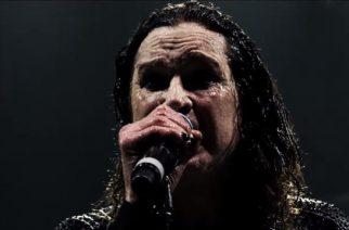 Ozzy Osbournea 8-bittisenä: Uusi selainpeli saapui pelattavaksi