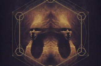 """Sylosiksella on kaikki edellytykset nousta seuraavaksi huippusarjan metalliyhtyeeksi """"Cycle of Sufferingin"""" myötä"""