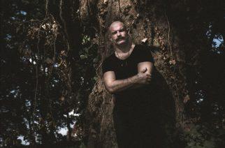 Unkarilainen yhden miehen yhtye The Devil´s Trade sopimukseen Season of Mistin kanssa: uusi albumi luvassa tänä vuonna