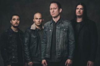 """Trivium julkaisee seuraavan albuminsa huhtikuussa: uusi kappale """"Catastrophist"""" kuunneltavissa"""