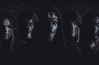 """Kotimaista melodeath-osaamista: Voidfallenin uusi kappale """"The Daughters"""" kuunneltavissa"""
