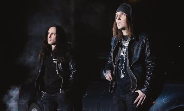 """Bodom After Midnightin Daniel Freyberg Alexi Laihosta: """"Alexi näytti maailmalle että huutolauluillakin voi menestyä musiikkimaailmassa"""""""