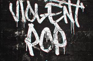 """Kuolleen ruumiini yli, eli nuoruuden intoa ja energiaa – arviossa Blind Channelin """"Violent Pop"""""""