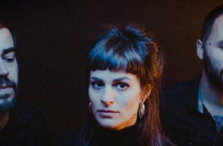 """Belgialainen post-hardcore -yhtye Brutus julkaisi uuden kappaleen """"Sand"""""""