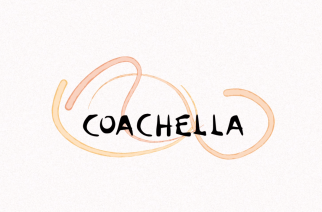 Huhtikuisen Coachella-festivaalin järjestäminen vaakalaudalla koronaviruksen takia – paikalliset vaativat tapahtuman perumista
