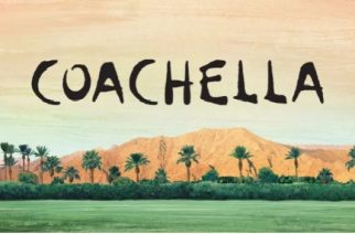 Lokakuulle siirretty Coachella perutaankin odotetusti tältä vuodelta kokonaan