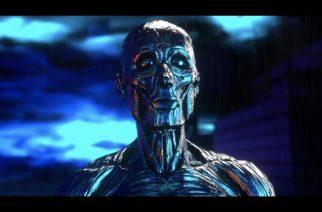 """Code Orange julkaisi varsin Toolmaisen musiikkivideon kappaleelleen """"Sulfur Surrounding"""""""