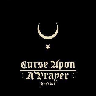 Curse Upon A Prayerin Infidel on väkevän intuition ja kauneudentajun hallittu yhdistelmä