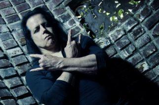 Glenn Danzig raivostui saatuaan väärän lelun suklaamunasta ennen keikkaansa – erotti henkilökuntansa ja perui koko kiertueen