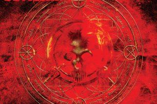 """Devilskin teki sen taas – """"Red"""" jatkaa uusiseelantilaisyhtyeen voitokkaalla linjalla"""