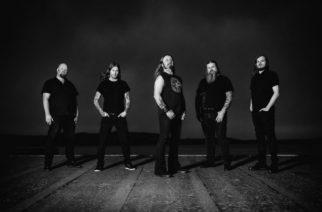 """Norjalaisen avant-garde metalliyhtyeen Enslavedin tulevan albumin tiedot julki: luvassa matka kaoottisen ja vaarallisen """"Utgardin"""" läpi"""