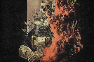 """Beneath The Massacren odotettu uusi albumi """"Fearmonger"""" on dynamiikaltaan köyhä, mutta raskaudessaan murskaava"""