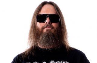 """Gary Holt ajatuksesta Slayerin comebackista: """"Jos tapahtuu, sillä ei ole mitään tekemistä minun kanssani"""""""