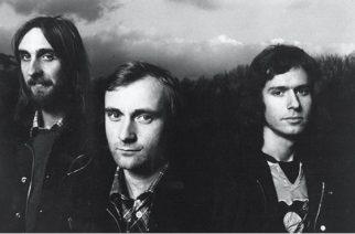 Rocklegenda Genesis tekee paluun keikkalavoille: luvassa kiertue Englannissa