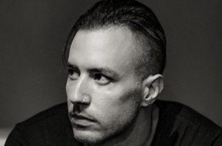 The Dillinger Escape Planissa laulaneen Greg Puciaton uusi soolokappale kuunneltavissa