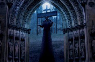 """Heaven Shall Burnilta video """"Übermacht""""-kappaleesta: uusi tupla-albumi """"Of Truth And Sacrifice"""" kaupoissa tänään"""