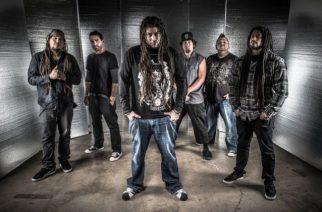 Yhdysvaltalaisen metalliyhtyeen Ill Ninon jäsenet päässeet sopuun bändin nimen käytöstä