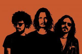 """Black Sabbathia jazzina versioivan Jazz Sabbathin tulkinta kappaleesta """"Changes"""" kuunneltavissa"""