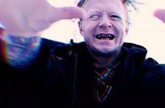 """King 810 teki paluun vihaisempana kuin koskaan: katso video yhtyeen uudesta """"Hellhounds""""-kappaleesta"""