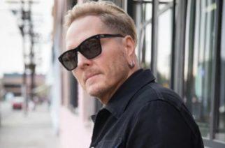 Guns N' Rosesin entisen rumpalin Matt Sorumin elämäkerran julkaisu siirtyy heinäkuulle 2020
