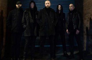 Kaapelitehtaan syyskuussa valtaava Nordic Metal Meeting julkisti lisää esiintyjiä: Paradise Lost vahvistamaan kattausta