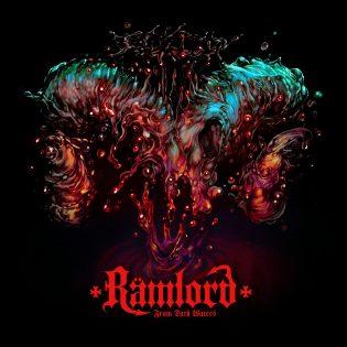 """Perinteitä vaalien ja uutta luoden – arviossa Rämlordin esikoisalbumi """"From Dark Waters"""""""