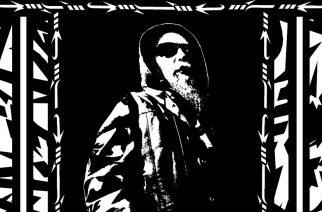 Mustaa metallia vaahteralehtien maasta: Revengen uusi albumi kuunneltavissa kokonaisuudessaan