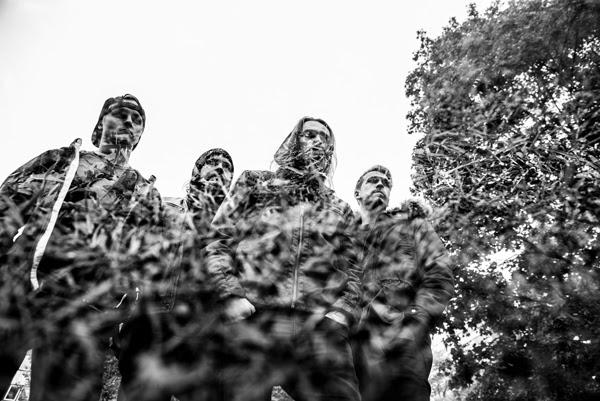 """Sacred Dimensionilta cover Children of Bodomin """"Downfallista"""""""