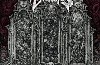 """Melko helposti unholaan jäävä julkaisu – arviossa Thanatosin seitsemäs pitkäsoitto """"Violent Death Rituals"""""""