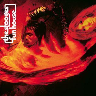 """""""Rockin historian kovin albumi?"""" – Klassikkoarvostelussa The Stoogesin 50-vuotias """"Fun House"""""""