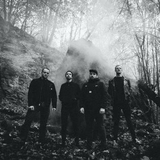 Depravationilta tuore musiikkivideo – uusi albumi julkaistaan perjantaina