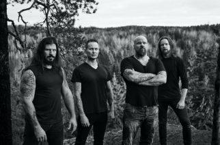 """Susimetallipartio Wolfheart nähdään keikkalauteilla Vaasassa Rockperry Reloadissa: """"Toivomme, että saamme syksyn ja talven kotimaan keikat soitettua sovitusti"""""""