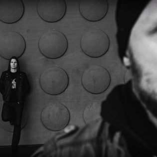 Groovaavaa kokeellista riffittelyä: Endless Forms Most Gruesomen debyyttialbumi kuunneltavissa kokonaisuudessaan
